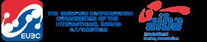 European Confederation of the International Boxing Association