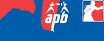 AIBA_logos